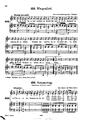 Deutscher Liederschatz (Erk) III 152.png