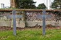 Deutscher Soldatenfriedhof Halluin-6.JPG