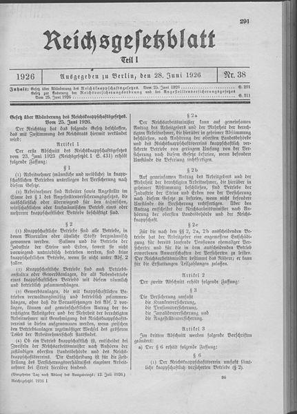 File Deutsches Reichsgesetzblatt 26t1 038 0291 Jpg