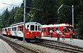 Deux trains au Châtelard-Frontière.jpg