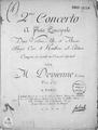 Devienne, concerto pour flûte no 2, édition Imbault 1783.png