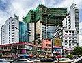 Dhaka, Bangladesh (36503762716).jpg