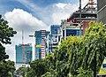 Dhaka, Bangladesh (36550223785).jpg