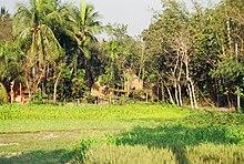 Dhaka 11.jpg