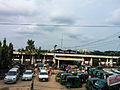 Dhaka Airport Railway Station (08).jpg