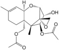 Diacetoxyscirpenol.png