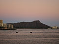 Diamond Head Shot (32).jpg