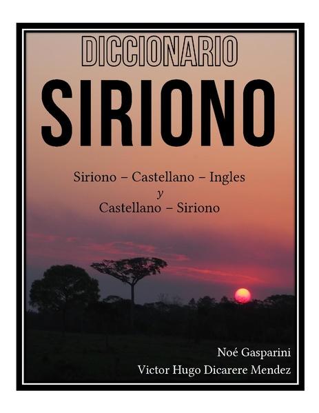 File:Diccionario Siriono 2015.pdf