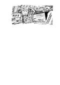Die Aktion Bookshop advert (1919).pdf