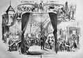 Die Gartenlaube (1871) b 352.jpg