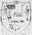 Die Gartenlaube (1887) b 256 2.jpg