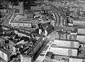 Die Innenstadt von Karl-Marx-Stadt 1977.jpg