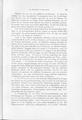 Die Klimate der geologischen Vorzeit 061.pdf