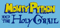 Die Ritter der Kokosnuss Logo.png