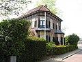 Dieren-middelhovenstraat-196560.jpg