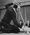 Dieter Müller (carom billiards player) 01-cropped.jpg