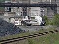 Differdange Steelworks 03.jpg