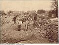 Digging a sewer along Garrison Creek in the 1890s.jpg