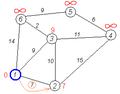 Dijkstra graph3.PNG