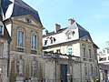 Dijon - Hôtel Févret de Saint-Mesmin -1.jpg
