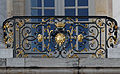 Dijon Palais des Ducs de Bourgogne 01 détail 03.jpg