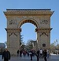 Dijon Porte Guillaume 01.jpg