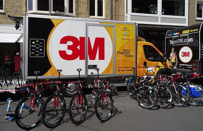 Diksmuide - Ronde van België, etappe 3, individuele tijdrit, 30 mei 2014 (A034).JPG
