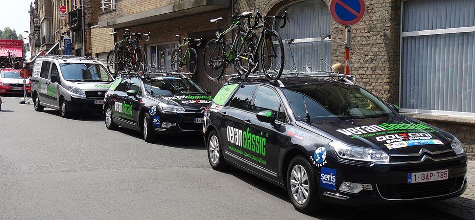 Diksmuide - Ronde van België, etappe 3, individuele tijdrit, 30 mei 2014 (A103).JPG