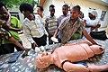 Dil Chora Hospital, Dire Dawa, Ethiopia, 2010 (5117159529).jpg