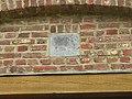 Dilbeek Schepdaal Bullenbergstraat 29 02 - 161772 - onroerenderfgoed.jpg