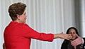 Dilma- alvorada-contra--impeachment-senado-Foto-Lula-Marques.-4.jpg