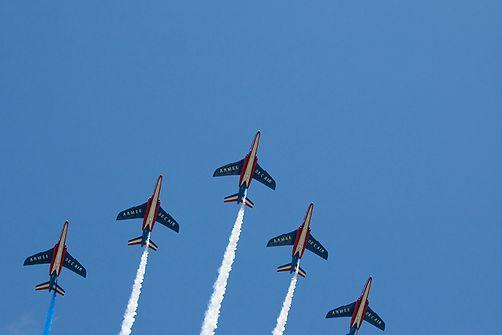 Dimitri Torterat - Patrouille Acrobatique de France passing by (French Bastille Day 2009) - (2).jpg