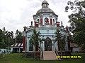 Dimla Raj Debottor Estate,Rangpur.jpg