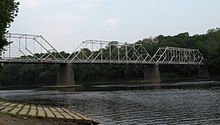 DingmansFerryBridgeSide.jpg