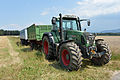 Dinkel-Ernte Ing Johannes Tomic Fendt 712 Vario-Traktor 18072014 888.jpg