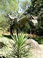Dinosaur and Fossil Park Ghandhinagar.jpg