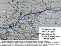 Diocèses de Nantes et d'Angers.JPG