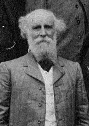 Diogène Maillart - Diogène Maillart (c.1910)
