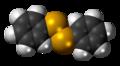 Diphenyl-diselenide-3D-spacefill.png