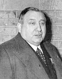 Raoul Nordling Swedish businessman and diplomat