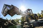 Dirt Boys operate heavy equipment 130912-F-YW474-467.jpg