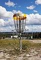 Disc golf - Laajavuori.jpg