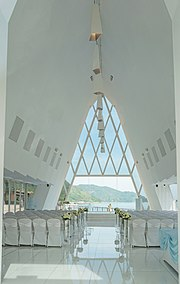 Discovery Bay White Chapel Interior.jpg