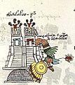 Disegno azteco.jpg