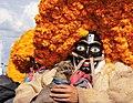Disfraz Mexicano para Carnaval.jpg