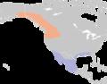 Distribution.selasphorus.rufus.png