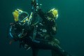 Diving Operations - Underwater Recovery Operations 150304-N-CG436-068.jpg