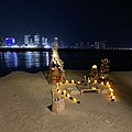 Diwali in Abu Dhabi.jpg