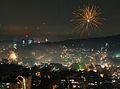 Diwali in Pune 2012.jpg