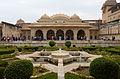 Diwan-i-Khas, Amber Fort.jpg